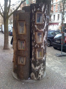 Berlin4434575096_176052b3aa_b