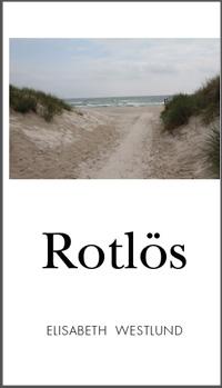 rotlos1