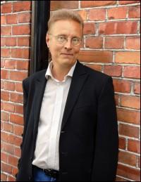 Erik_Lindfelt
